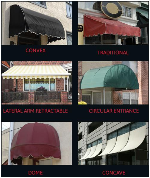 Artie Nevels Signs & Awnings in Shreveport, LA | Signs & Awnings in Shreveport, LA